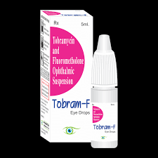 tobram f eye drops pharmtak