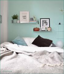 Grau Wandfarbe Schlafzimmer Mehr Als 150 Unikale Wandfarbe Grau