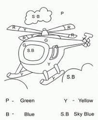 8b7d1fd3e2a4379ddb7885c1bb3e2f4c elementary education helicopters add a prepositional phrase to a sentence prepositional phrases on identifying prepositional phrases worksheet