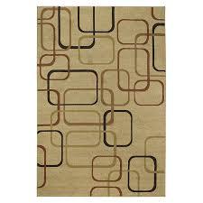 artistic weavers 7 9 x 11 2 beige earth area rug