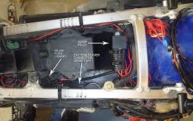 drz wiring grip heaters aaron