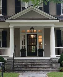 front doors with side windowsBest 25 Entry door with sidelights ideas on Pinterest  Exterior