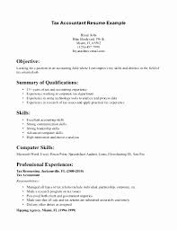 Nice Accounts Payable Resume Job Description Photos Example Resume