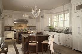Image Gallery Of Kitchen Cabinets Jacksonville Fl Interesting Inspiration 7