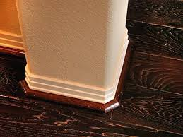 rounded drywall corners cost or square metal rounded drywall corners
