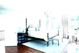 curtains for light blue walls light blue walls bedroom baby blue bedroom light blue walls light