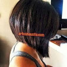 Potongan rambut pria terbaru (khusus cowok) via thewenzcreation.blogspot.com. Top 9 Trend Dan Gaya Rambut Bob Terbaik Untuk Rambut Halus