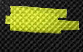 48 Black And Yellow Hd Wallpaper On Wallpapersafari