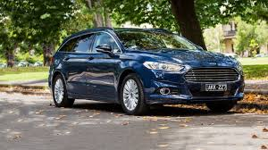 2018 ford wagon. fine 2018 2018  review ford mondeo trend wagon throughout ford e