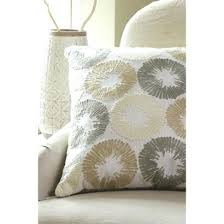 Target Pillow Inserts