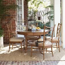 Tommy Bahama Kitchen Table Tommy Bahama Beach House Clearwater Writing Desk Desks At Hayneedle