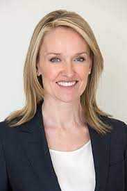 Minister for Sport | NSW Government