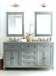 Vanity mirror ideas Lights Bathroom Vanity Mirror Ideas Mirrors Inside Top And Light Master Bathroo Master Bathroom Mirror Small Ideas Fontas Group Unbelievable Master Bath Mirror Bathroom Idea Framed With Two