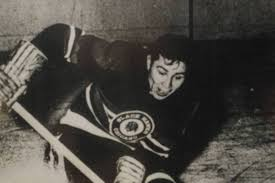 Remembering the life, death and legacy of mark pavelich mark pavelich was an nhl player who was a star of the 1980 u.s. B C Indigenous Hockey Legend Dies Following Covid 19 Complications Surrey Now Leader
