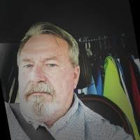 Ralph Aldridge - Operations Manager - TEXAS CONCRETE ENTERPRISE ...