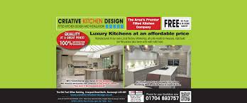 creative kitchen design. Creative Kitchen Design P