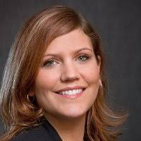 Ashley Lemon's email & phone | Healthgrades's Consultant, Provider Services  email