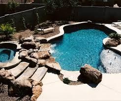 natural inground pool maintenance47