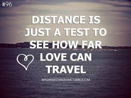 40 Long Distance Relationship Quotes with Images Inspiration Distance Quotes