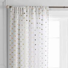jcpenney kitchen curtains swag shower outdoor curtain