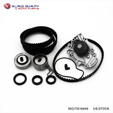 Isuzu Engine Timing, Isuzu Engine Timing Suppliers and Manufacturers ...