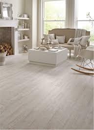 karndean wood flooring white painted oak by karndeanfloors
