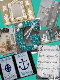 bed decor ideas beach theme  ideas about beach themed rooms on pinterest beach decorations beach b
