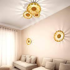 marchetti lighting. Loto Wall/Ceiling Light. Marchetti Lighting I