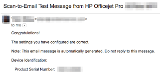 Email Me How To Send Email From Hp Printers Through Gmail Yidan