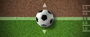 Самые выгодные ставки на футбол