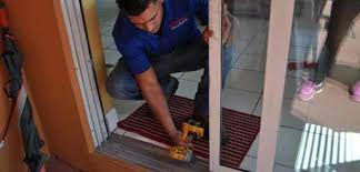 express glass delray beach specialists in sliding door repair door charming glass door repair fort lauderdale fl