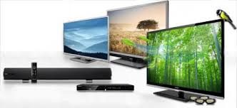 hitachi tv. hitachi offers a range of energy-efficient audio and visual products that help reduce the environmental impact on our society. tv