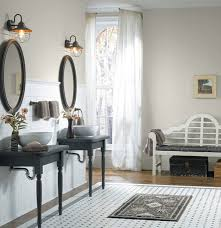 alpaca paint colorSherwin Williams Alpaca color  Bathroom ideas  Pinterest