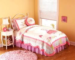 twin bedding comforter sets comforter sets twin for girls bed sheets 9 overcast pink throughout comforters twin bedding