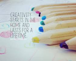 Quotes About Creativity Inspiration Quotes For Creativity The Cloud48 Project