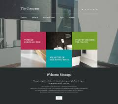 Free Website Templates Html5 New 28 Amazing HTML28 Website Themes Templates Free Premium Templates
