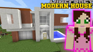 modern house furniture. minecraft modern houses u0026 furniture wardrobe television instant custom command youtube modern house furniture