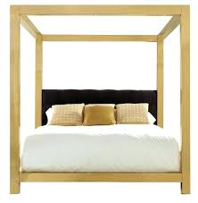 Diy Canopy Bed Frame King Bed Canopy Frame Shop For Interiors Metal ...