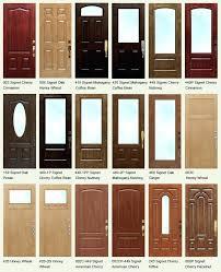 steel front doors with glass fiber fiber fiber exterior steel entry doors with glass