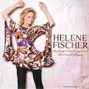 Bildergebnis f?r Album Helene Fischer Du F?ngst Mich Auf und L?sst Mich Fliegen