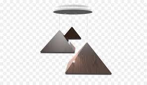 ancient egypt egyptian pyramids designer design