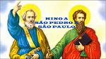 imagem de São Pedro São Paulo n-18