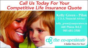 burlington post business directory s restaurants joint life insurance quote 44billionlater joint life insurance rates raipurnews cooperators