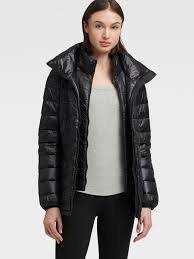 Outerwear-Sale-DKNY- Donna Karan