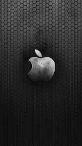 apple iphone 6 wallpapers hd with apple iphone wallpaper hd
