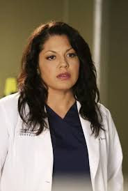 139 best Sara Ramirez images on Pinterest | Sara ramirez, Callie ...