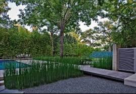 Small Picture Garden Design Vs Landscape Architecture Landscape architecture
