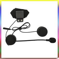Tai nghe bluetooth có mic chuyên dụng cho nón bảo hiểm - Sắp xếp theo liên  quan sản phẩm