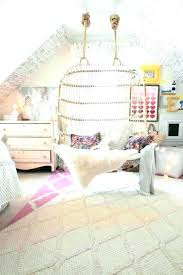 Cute Chairs For Bedrooms Cool Chairs For Teenage Rooms Girls Room