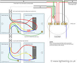 large size of wiring diagrams wiring a switch 3 pole switch wiring 4 way decora